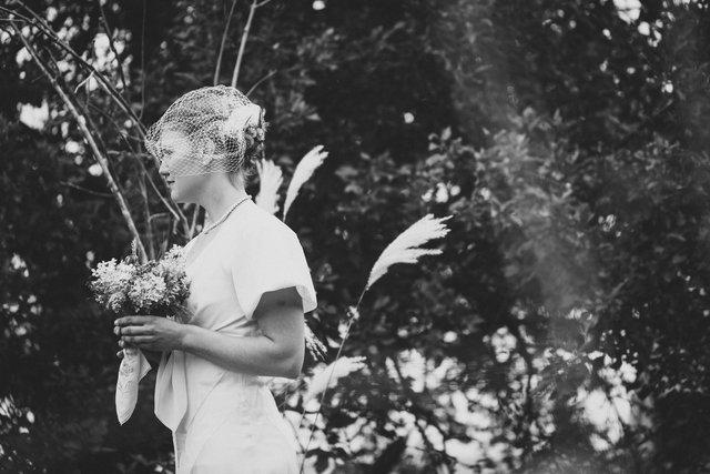 m e-wedding-71.jpg
