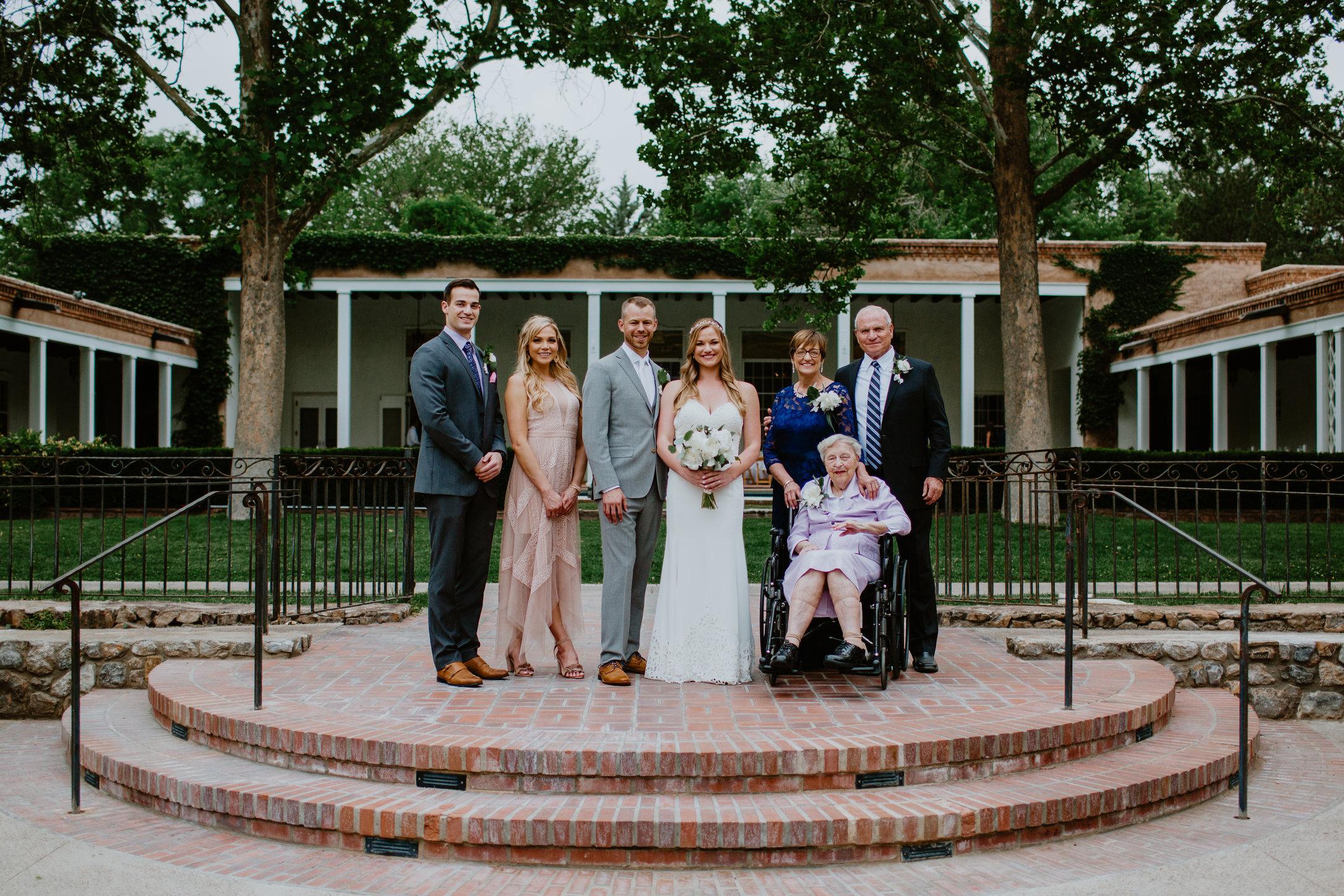 DandA-wedding-454.jpg