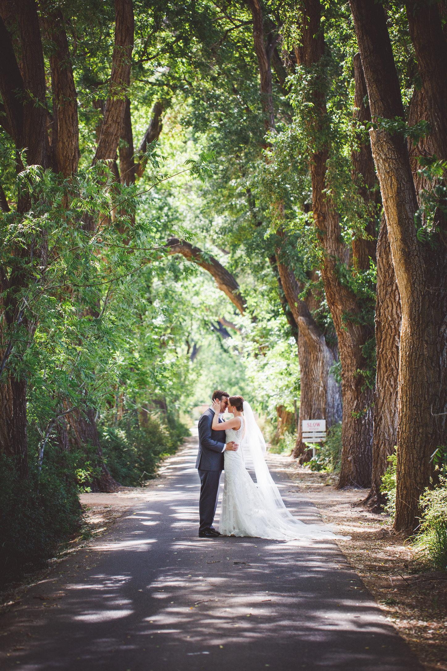 SandC-wedding-304.jpg