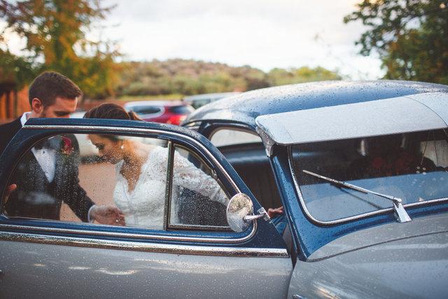 VandR-wedding-369.jpg