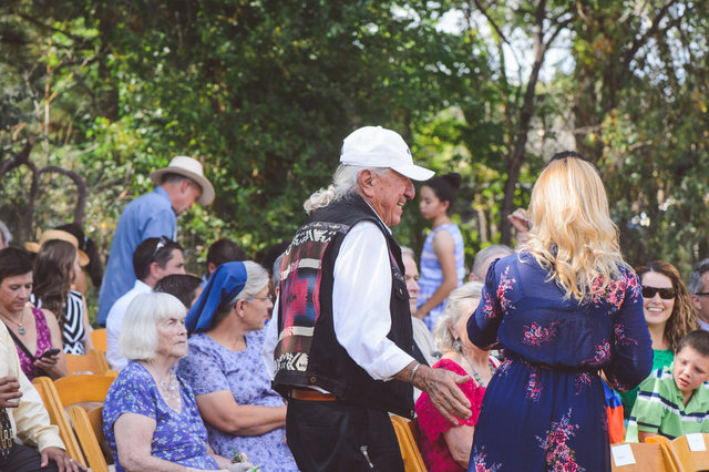 LandC-wedding-201.jpg