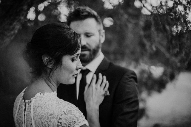 HandM-wedding-198.jpg