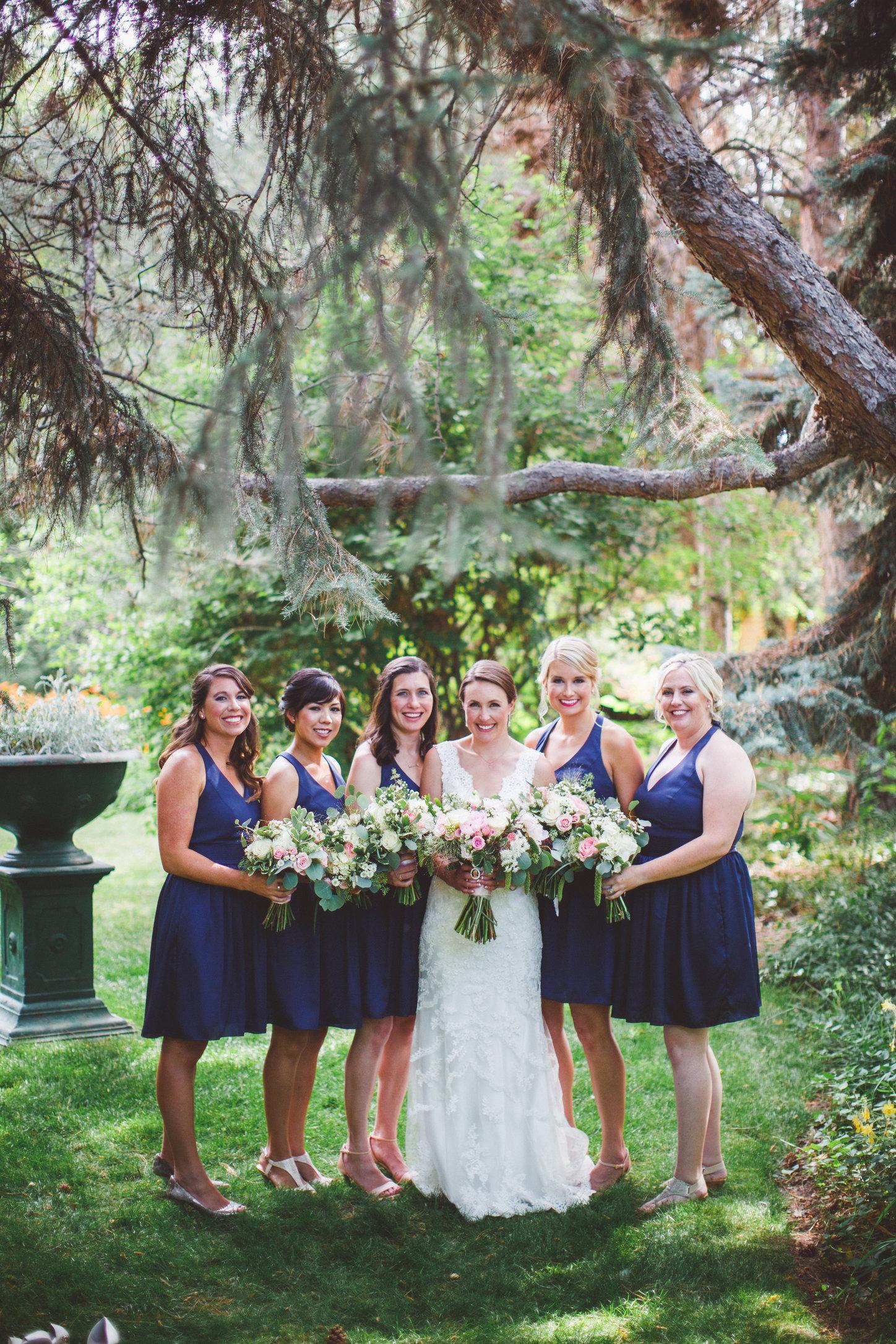 SandC-wedding-370.jpg