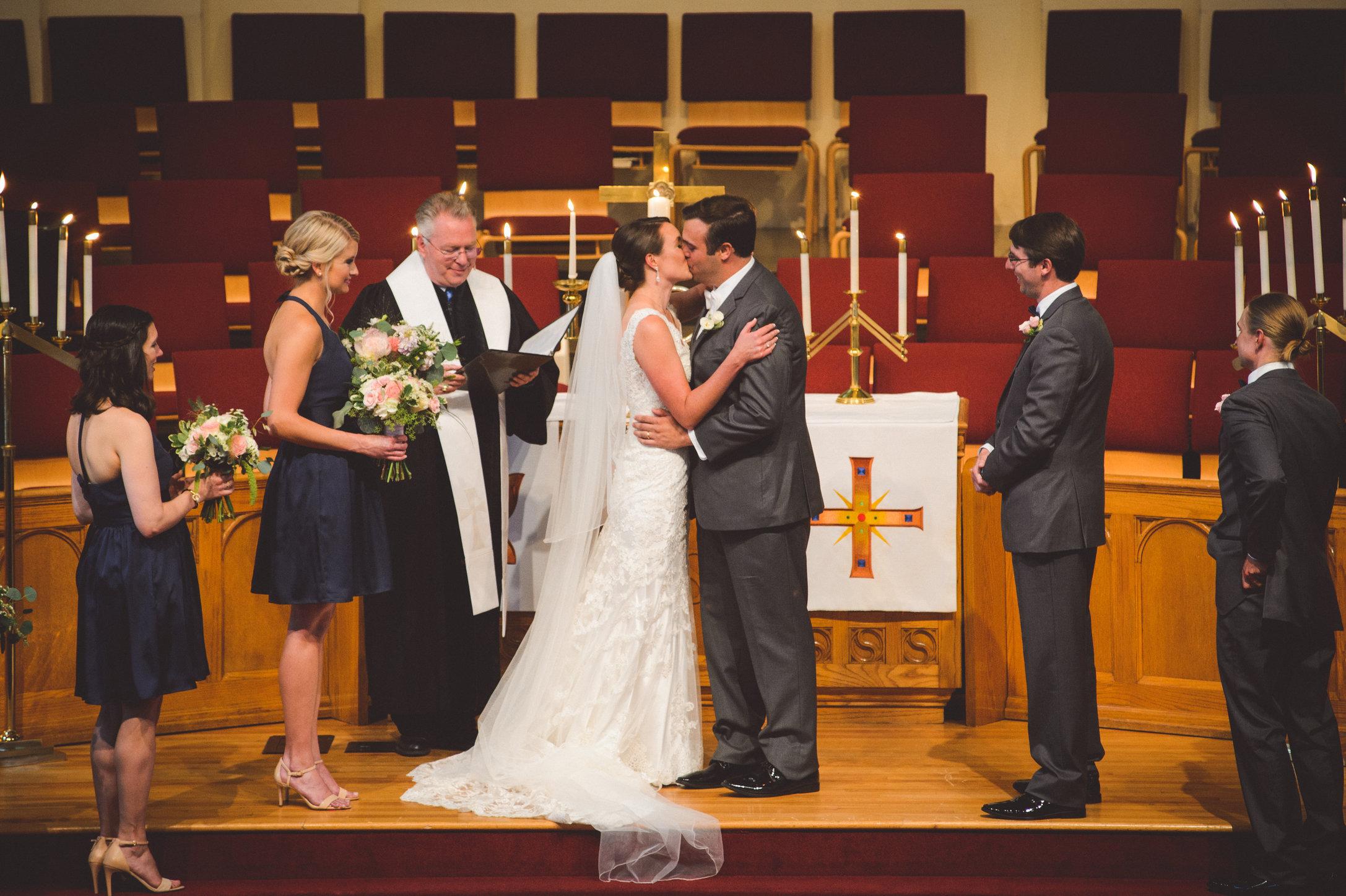 SandC-wedding-224.jpg
