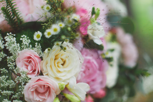SandC-wedding-378.jpg