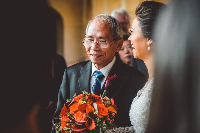 VandR-wedding-261.jpg