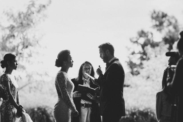 VandR-wedding-316.jpg