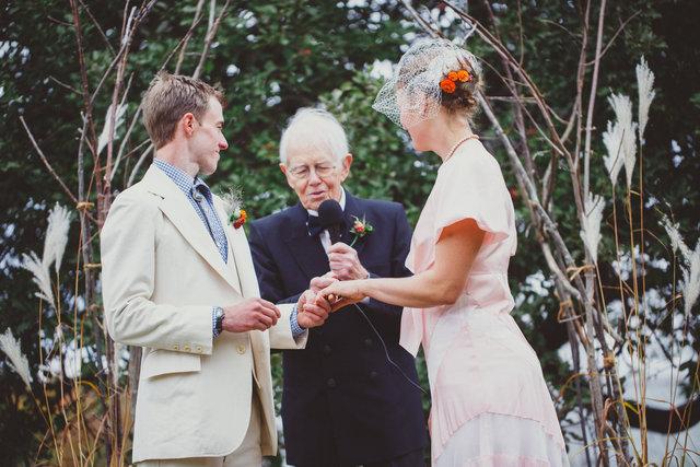 m e-wedding-81.jpg