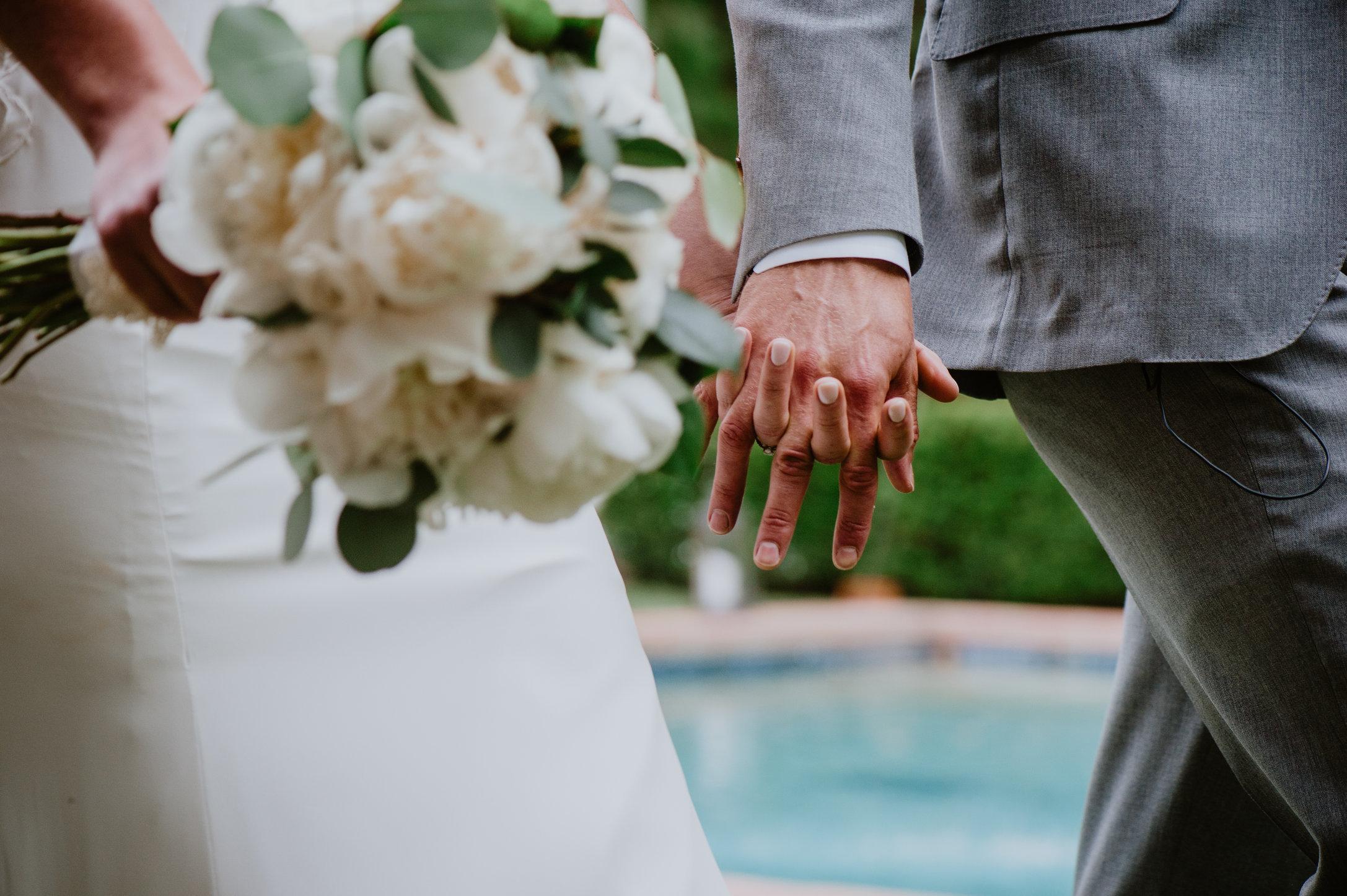 DandA-wedding-571.jpg
