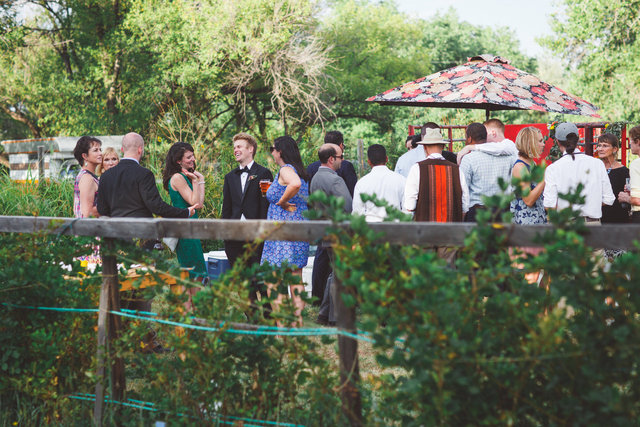 LandC-wedding-505.jpg