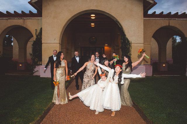 VandR-wedding-394.jpg