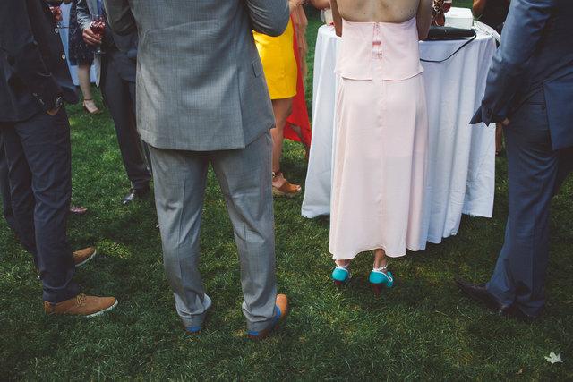MandM-wedding-465.jpg