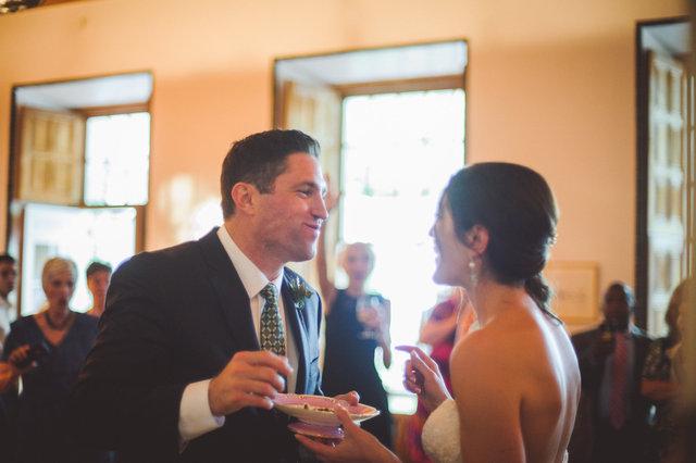 MandM-wedding-664.jpg