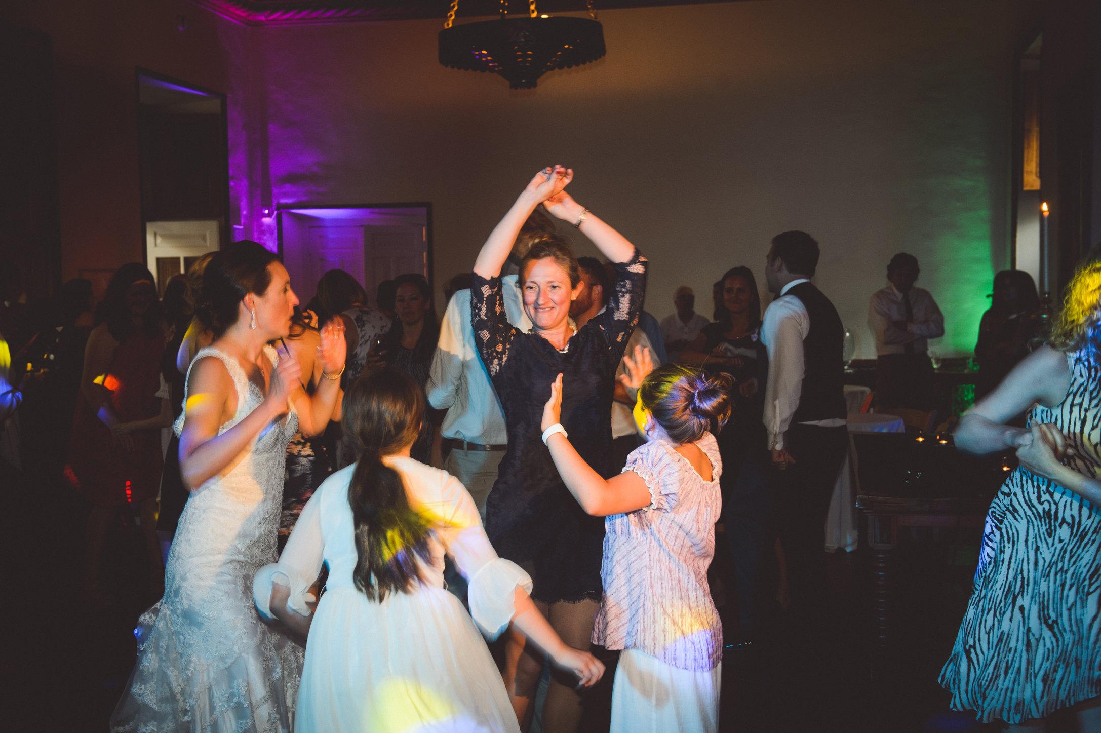 SandC-wedding-656.jpg