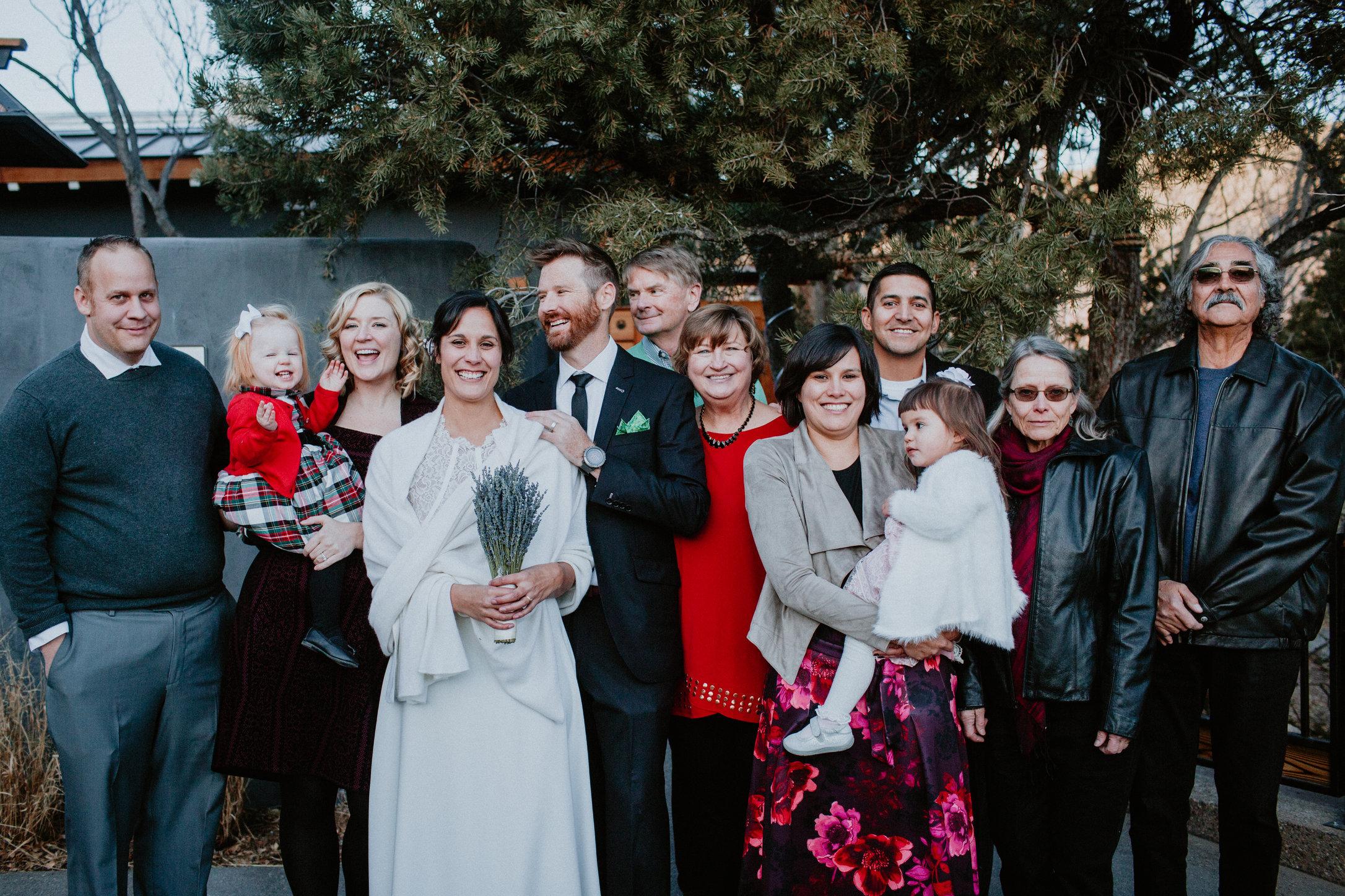 HandM-wedding-144.jpg