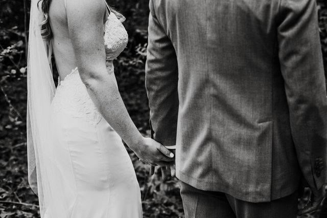 DandA-wedding-150.jpg