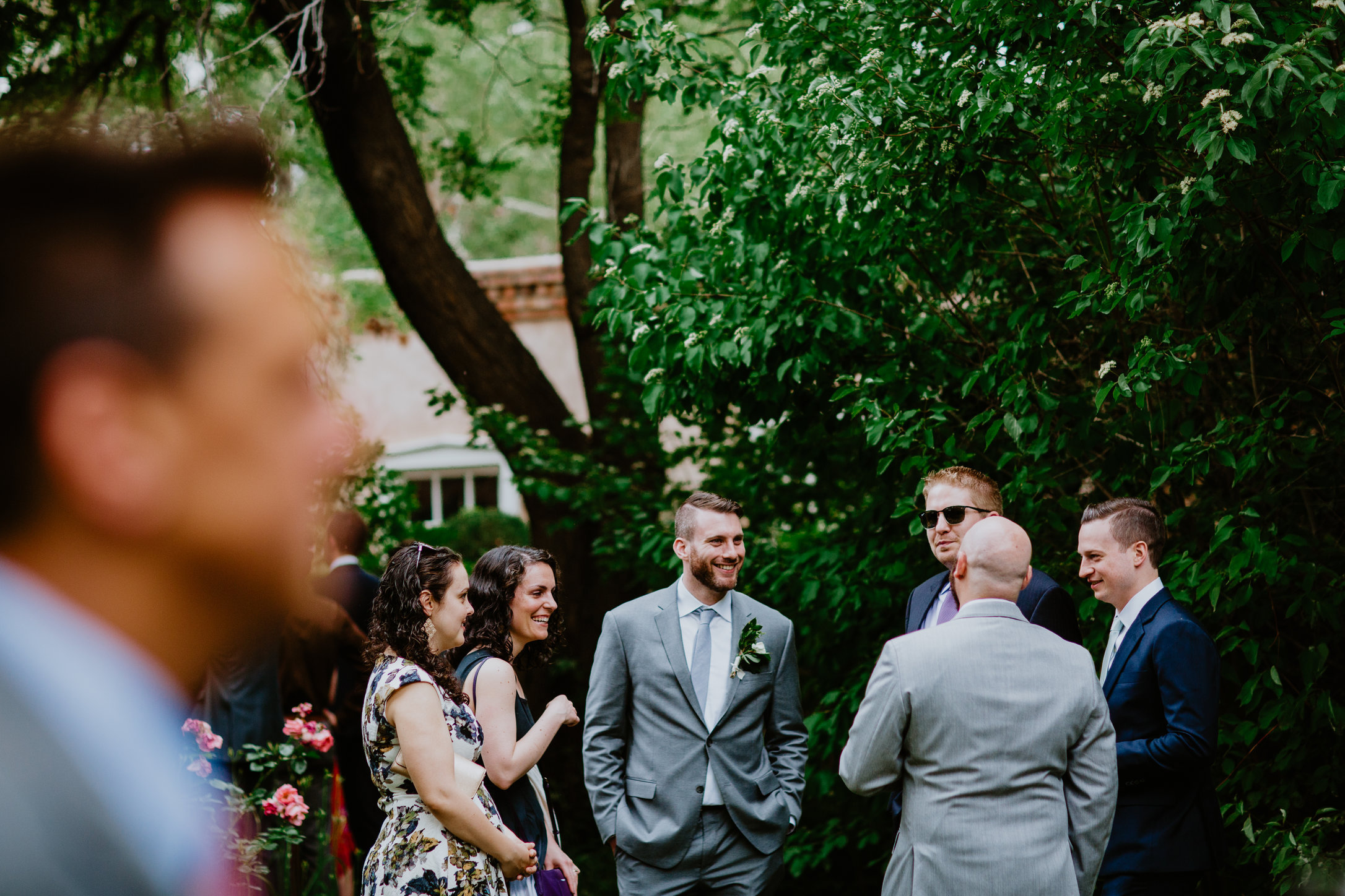 DandA-wedding-535.jpg