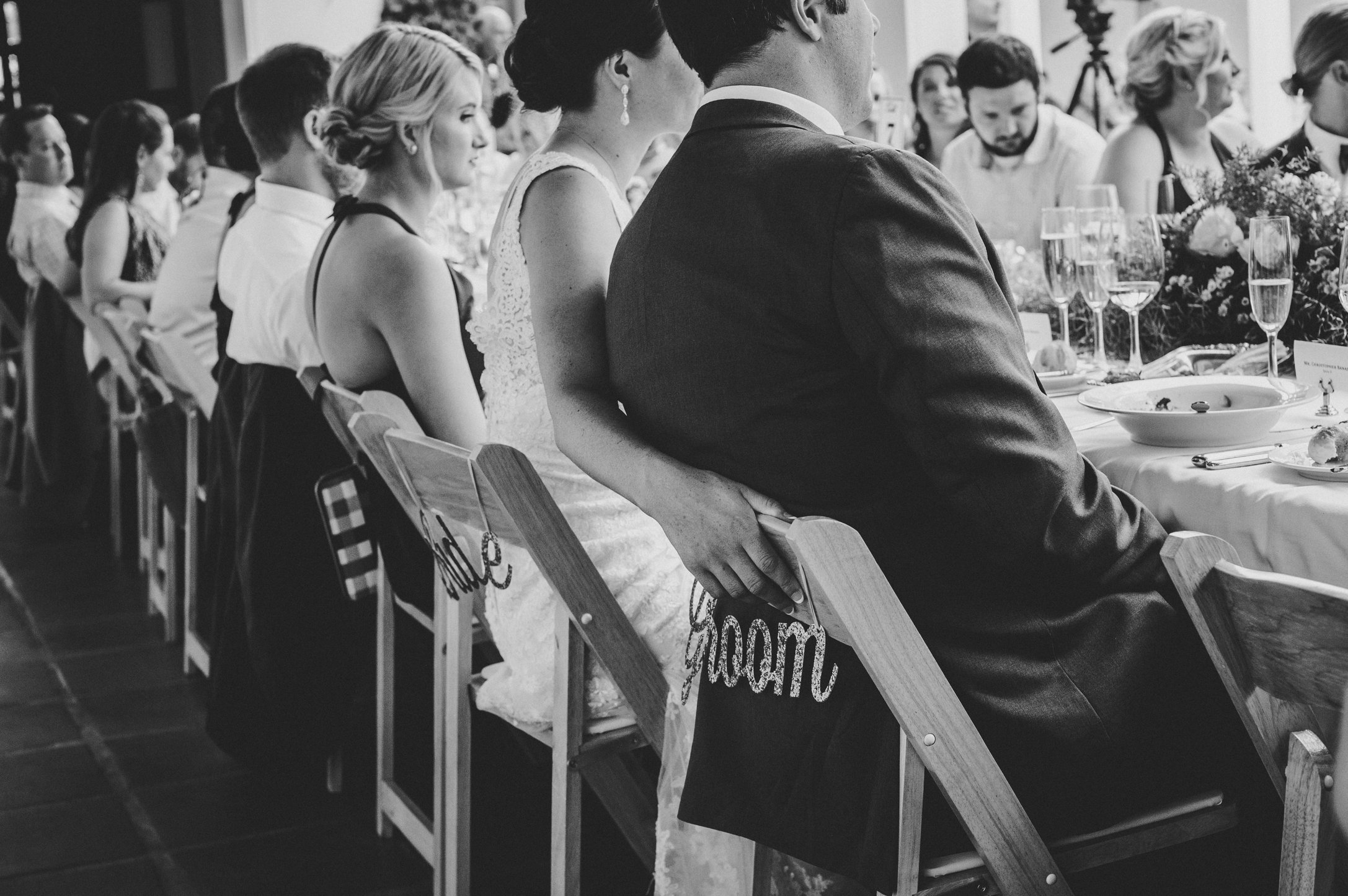 SandC-wedding-502.jpg