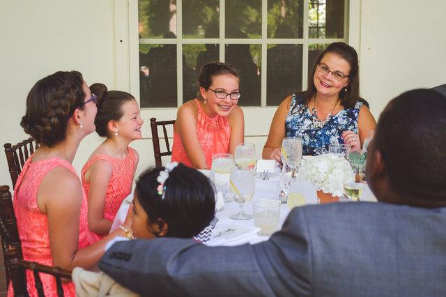 MandM-wedding-489.jpg