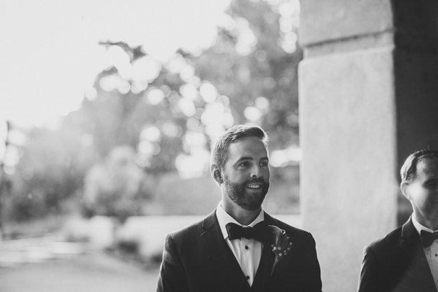 VandR-wedding-250.jpg