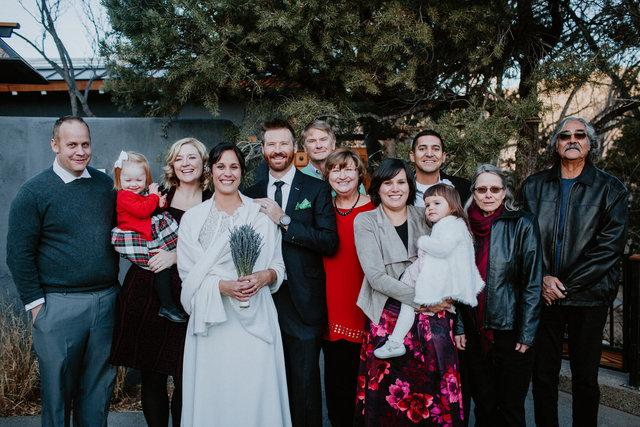 HandM-wedding-142.jpg
