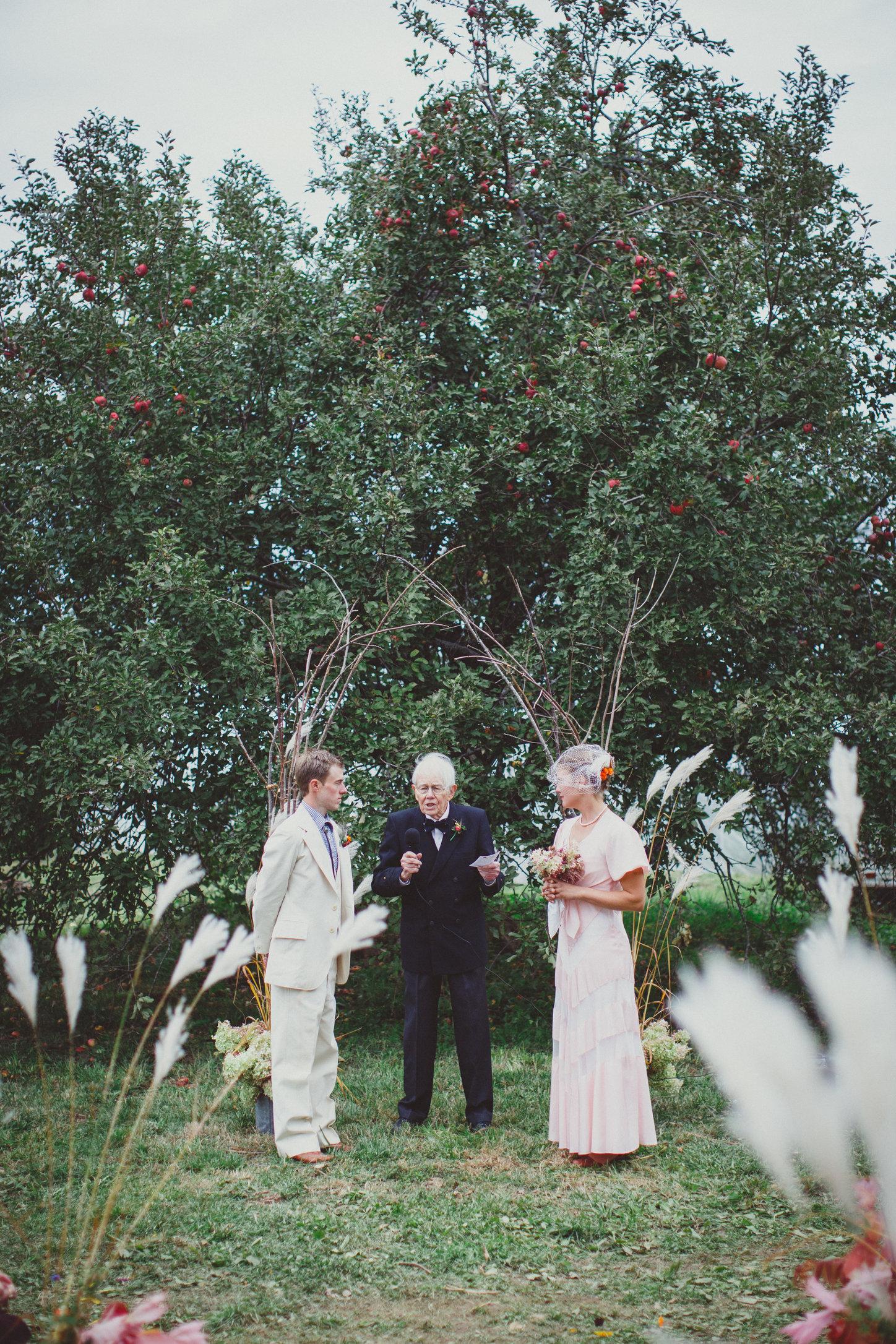 m e-wedding-60.jpg