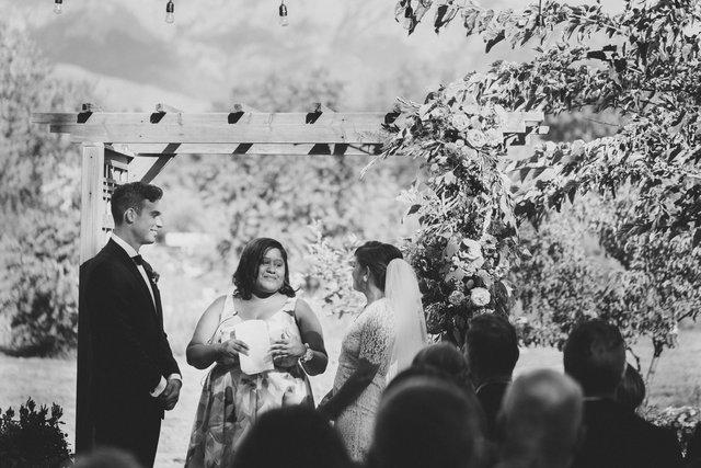 LandC-wedding-243.jpg