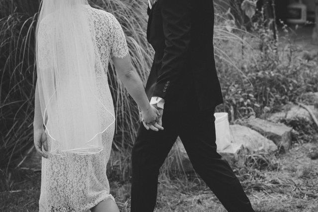 LandC-wedding-106.jpg