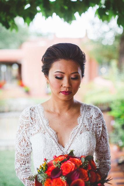 VandR-wedding-205.jpg