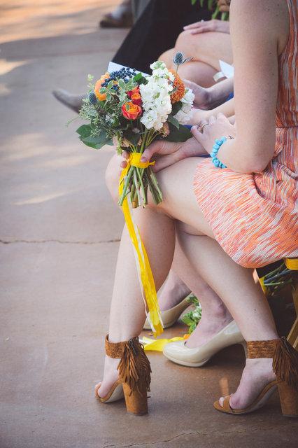LandC-wedding-262.jpg
