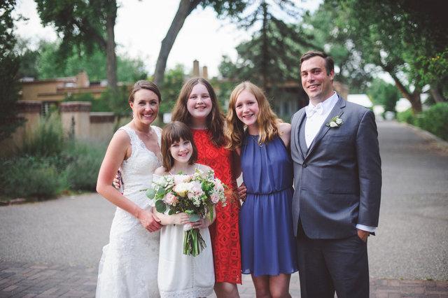 SandC-wedding-586.jpg