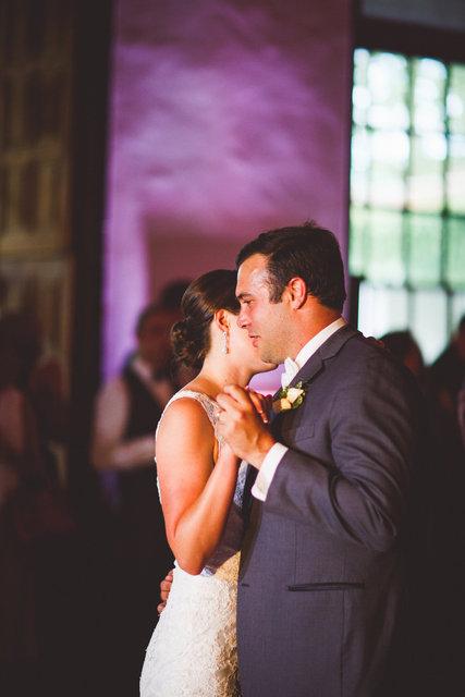 SandC-wedding-613.jpg