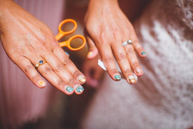 LandC-wedding-153.jpg