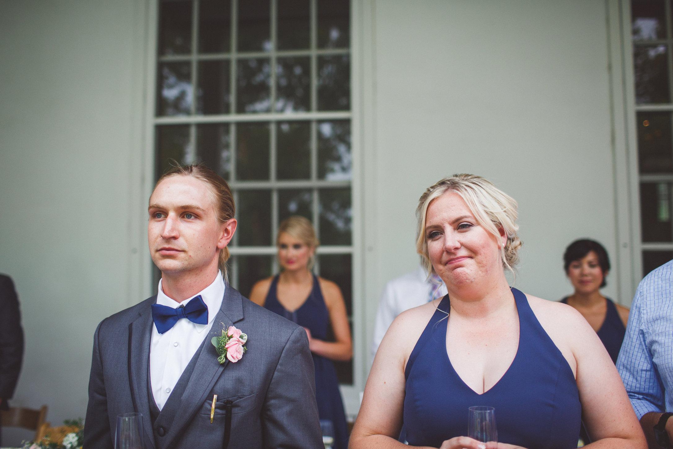 SandC-wedding-467.jpg