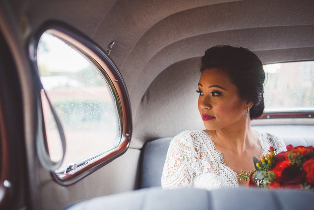 VandR-wedding-210.jpg