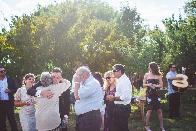 LandC-wedding-368.jpg