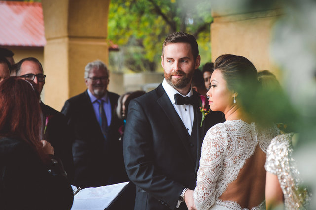 VandR-wedding-272.jpg