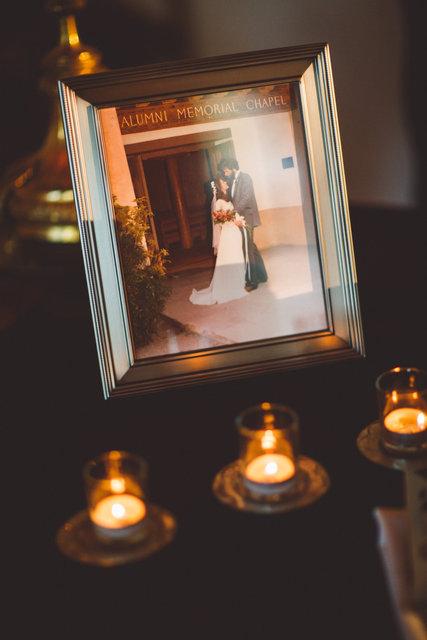 SandC-wedding-594.jpg