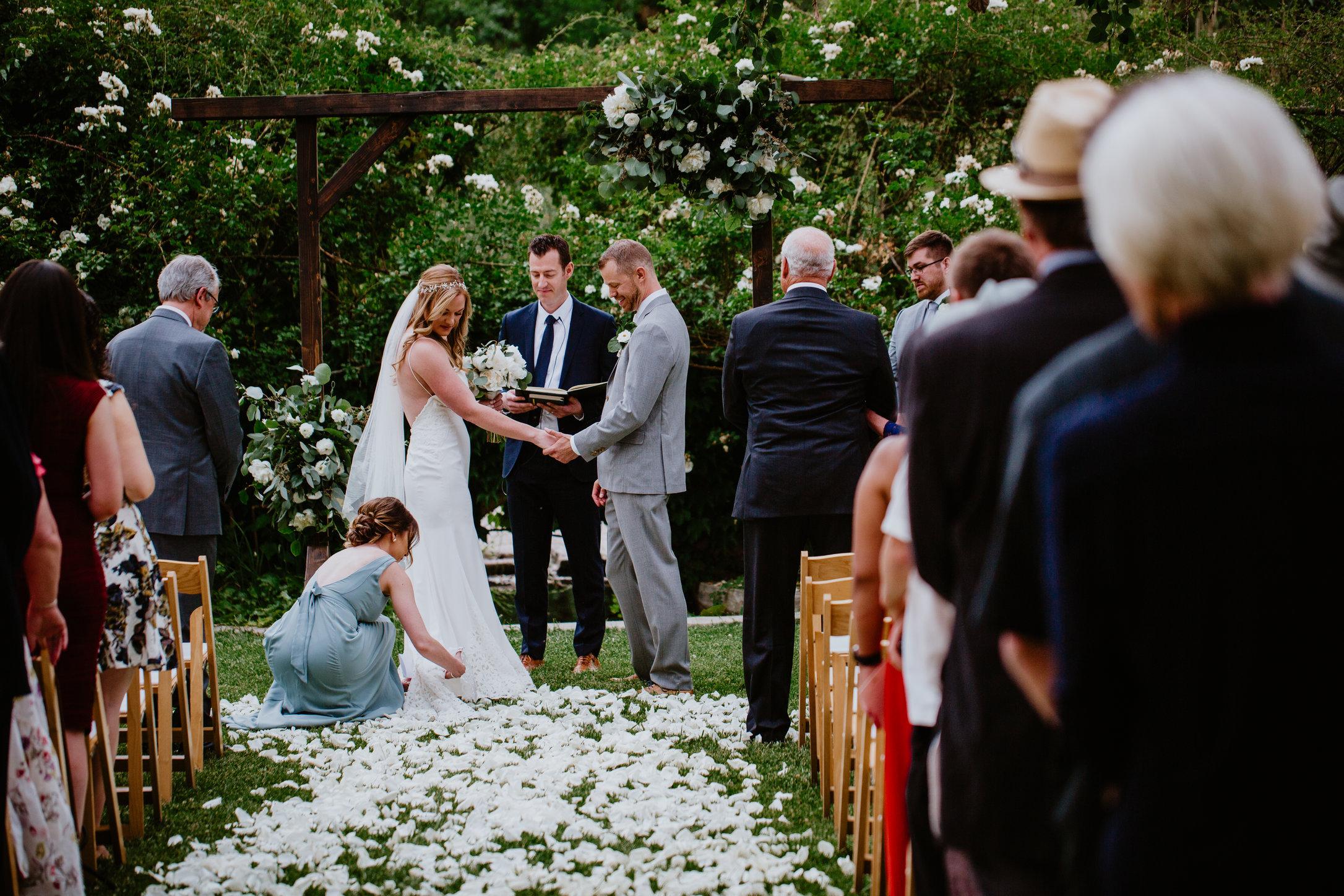 DandA-wedding-236.jpg