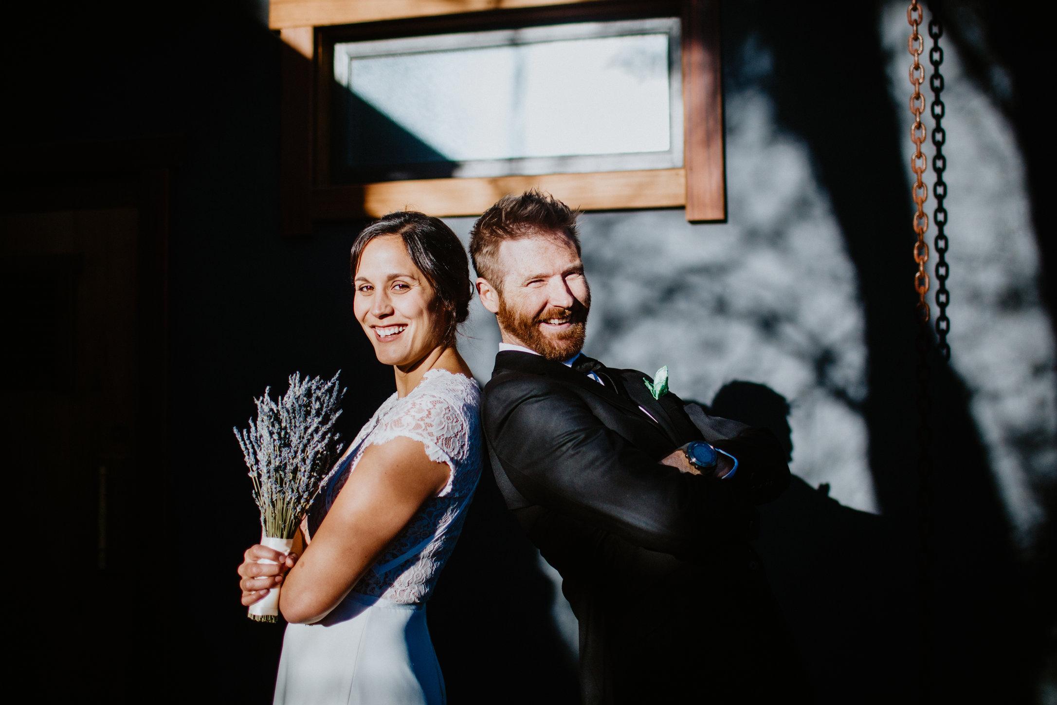 HandM-wedding-40.jpg