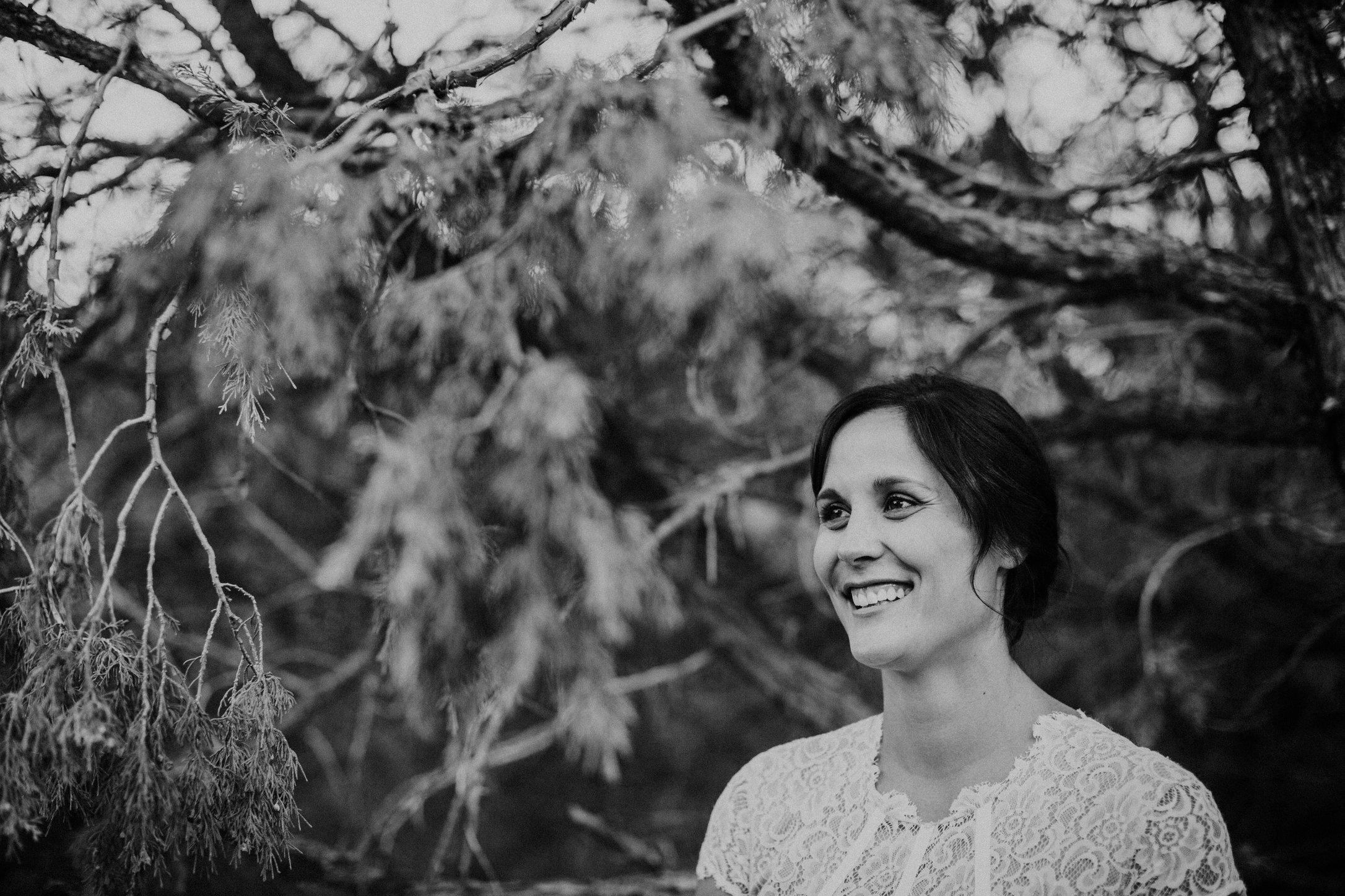 HandM-wedding-180.jpg