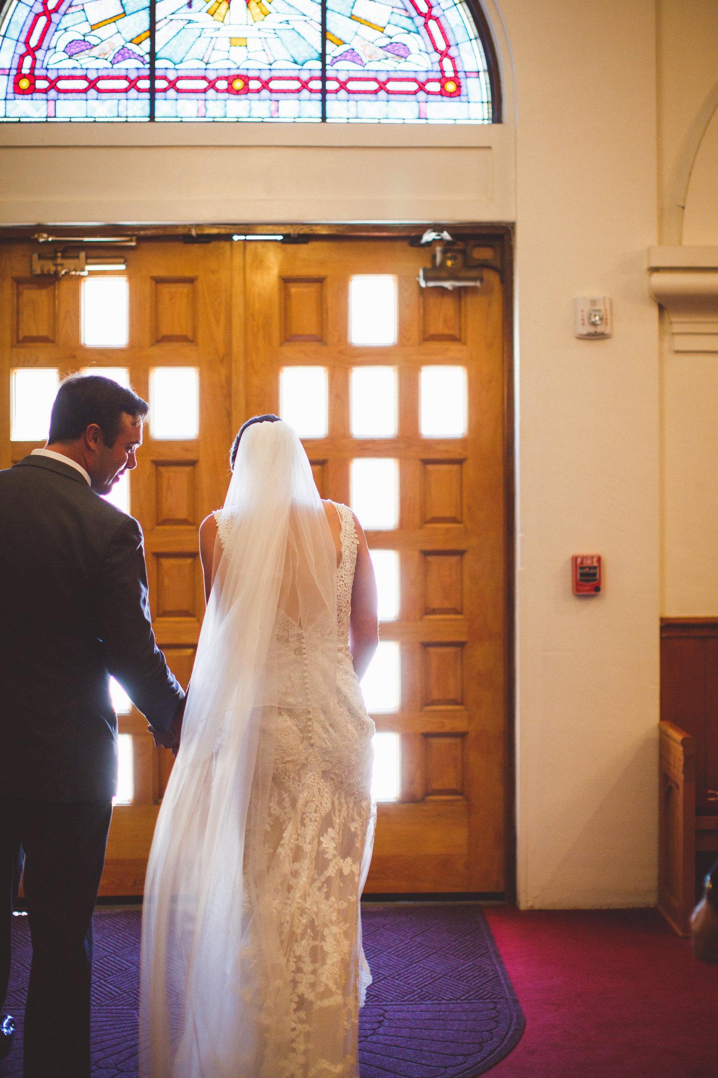 SandC-wedding-232.jpg
