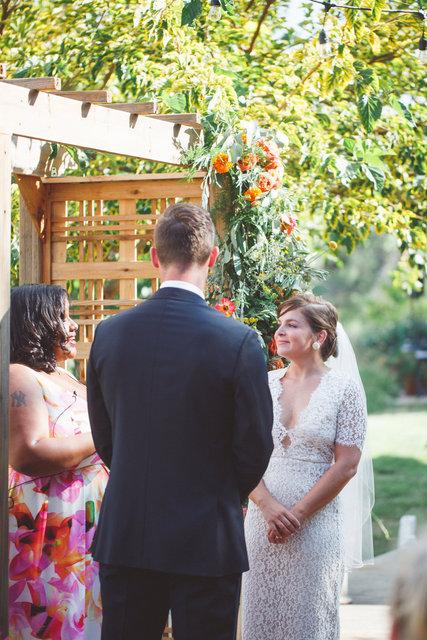 LandC-wedding-265.jpg