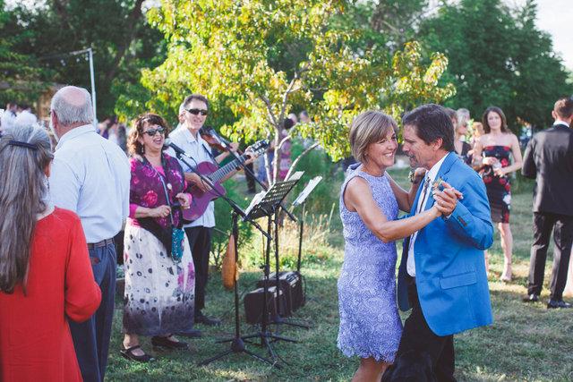 LandC-wedding-449.jpg