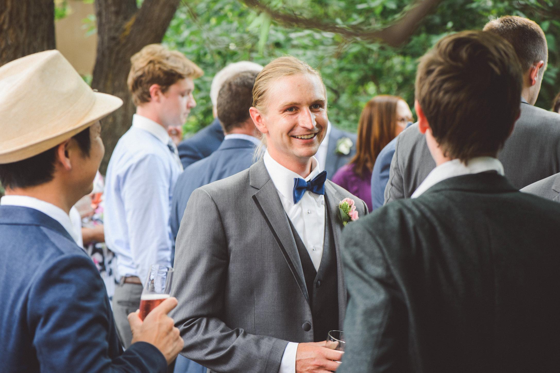 SandC-wedding-424.jpg