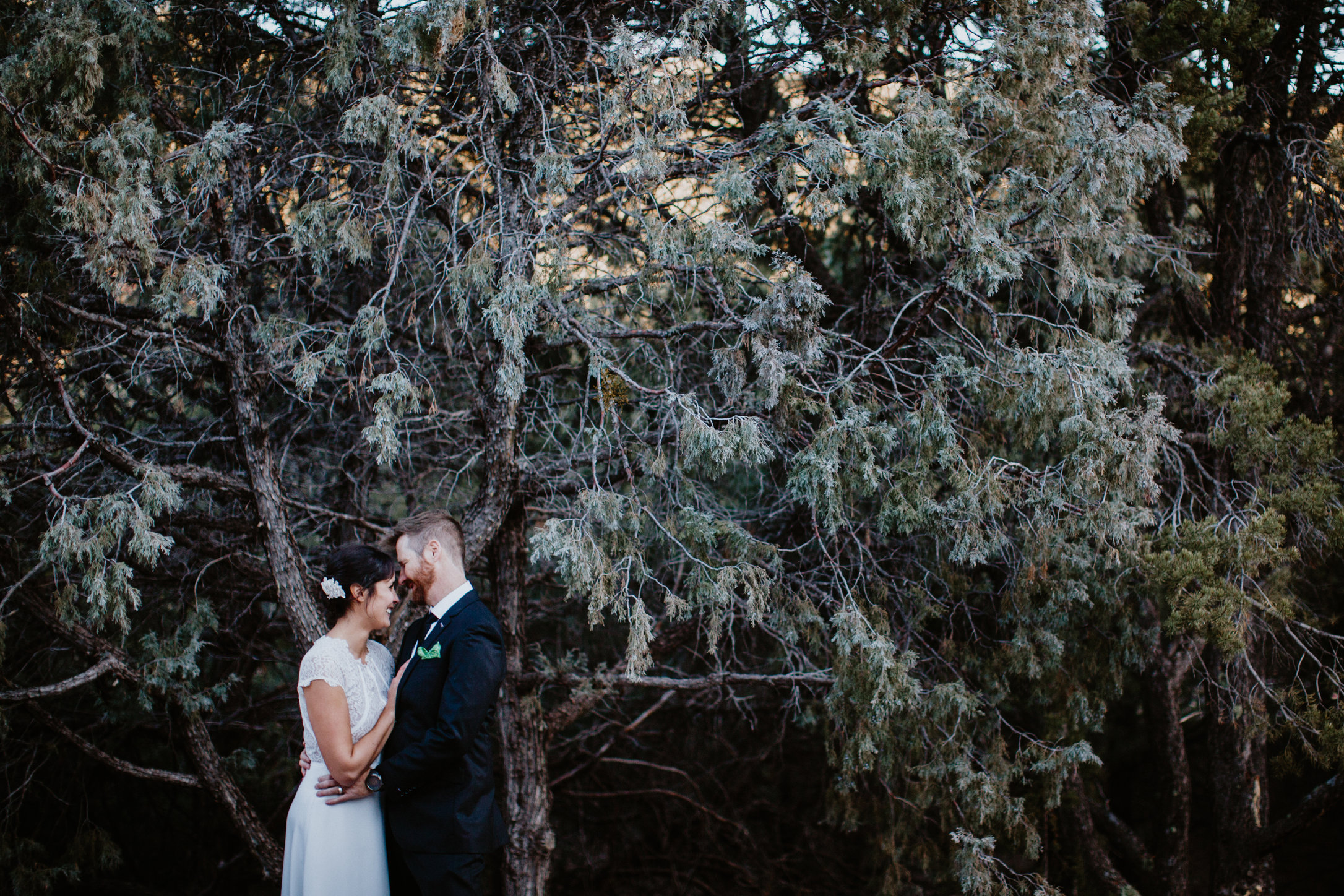 HandM-wedding-191.jpg