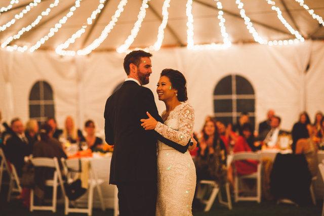 VandR-wedding-596.jpg