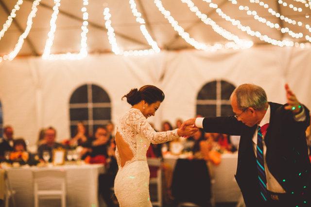 VandR-wedding-601.jpg