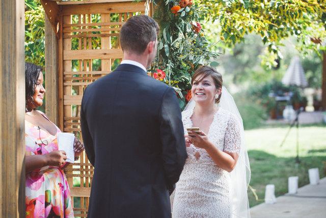 LandC-wedding-308.jpg
