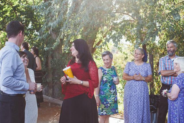 LandC-wedding-423.jpg